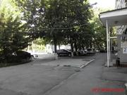Продаю Помещение 15 кв.м. на Ларина/Нагибина - Фото 3