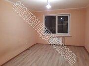 Продажа квартир ул. Береговая