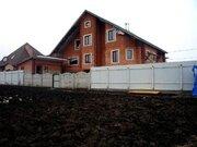 Продается отличный дом Белгородский район с. Ближняя Игуменка