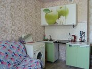 Продажа квартиры, Иркутск, Ул. Пихтовая