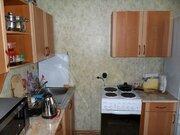 Продам 2 комнатную квартиру в Северном микрорайоне - Фото 4