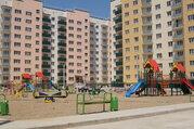 Новая 2-х комнатная квартира в пгт Яблоновский, ремонт от застройщика - Фото 2