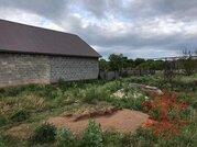 Продажа дома, Вертяевка, Кинельский район, Ул. Нефтяников - Фото 1