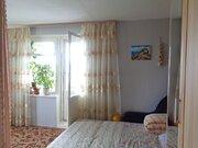 Квартиры, ул. Саханская, д.3 - Фото 4
