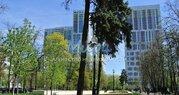 Вашему вниманию предлагается двух комнатная квартира в ЖК Богородский