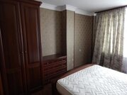Адлер, 3-х комнатная 71кв.м., Купить квартиру в Сочи по недорогой цене, ID объекта - 321596889 - Фото 6
