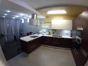 Сдается в аренду 4-хкомнатная квартира ЖК адмиральский, Аренда квартир в Екатеринбурге, ID объекта - 317942288 - Фото 14
