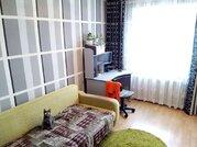 3-х комнатная квартира в п. Михнево, ул Советская - Фото 1
