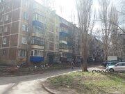 Квартира, ул. Неделина, д.51 - Фото 3