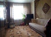 Продам 2 к. кв. ул. Береговая д. 46,, Купить квартиру в Великом Новгороде по недорогой цене, ID объекта - 321659034 - Фото 3