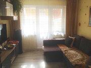 Продам 1-к квартиру, Жуковский город, улица Мясищева 16