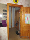 Продажа квартиры, Новосибирск, Ул. Зорге, Купить квартиру в Новосибирске по недорогой цене, ID объекта - 330977200 - Фото 5