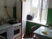 Продам 2-х ком квартиру ул.Новороссийская
