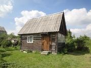 Домик в старом дачном поселке 50 км от Москвы по Горьковскому шоссе - Фото 2