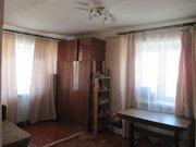 1-к квартира пр-т Комсомольский, 87, Купить квартиру в Барнауле по недорогой цене, ID объекта - 322020133 - Фото 14