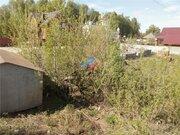 Участок в черте города Уфы, Земельные участки в Уфе, ID объекта - 201424556 - Фото 2