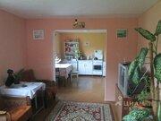 Продажа дома, Калининград, Улица 1-я Большая окружная
