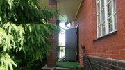По реальной цене продается кирпичный 2х этажный дом (ИЖС) 180 кв.м . - Фото 5