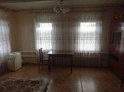 Продажа дома, Кизильский район - Фото 2