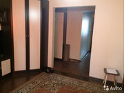 Продажа квартиры, Калуга, Полесская улица, Купить квартиру в Калуге по недорогой цене, ID объекта - 322544283 - Фото 5