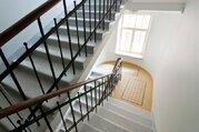 Продажа квартиры, Купить квартиру Рига, Латвия по недорогой цене, ID объекта - 313139188 - Фото 4