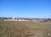 Продажа участка, Севастополь, Балаклавское ш. - Фото 1