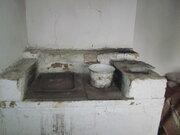 100 000 Руб., Дача в Западном, Купить дом в Кургане, ID объекта - 503155725 - Фото 7