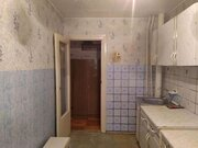 Продам квартиру, Продажа квартир в Тольятти, ID объекта - 333244374 - Фото 8