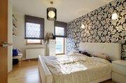 Продажа квартиры, Купить квартиру Рига, Латвия по недорогой цене, ID объекта - 313137708 - Фото 3