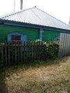 Алтай. Райцентр село Павловск, 50 км от Барнаула - Фото 1