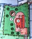 Продажа ровного земельного участка в элитном пригороде Ялты - Фото 2