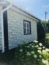 Загородный дом для круглогодичного проживания. ПМЖ, прописка - Фото 5
