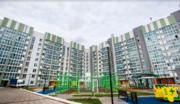 ЖК Весна Мамадышскийтракт 4 продается двухкомнатная квартира - Фото 2