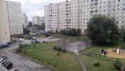 Аренда квартиры, Липецк, Победы пр-кт.