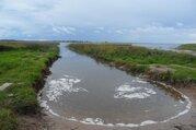 Участок на Раскопельском заливе - Фото 5