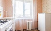 Продажа квартиры, Краснодар, Ул. Айвазовского - Фото 3