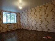 Продам квартиру, Продажа квартир в Энгельсе, ID объекта - 331816587 - Фото 4