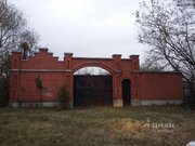 Продажа участка, Ардон, Ардонский район, Ул. Титова - Фото 1