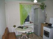 Продам 1 комн. благоустроенную квартиру по ул.Кирова, 39 в г.Кимры - Фото 2