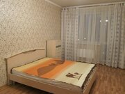 Сдам двушку на длительный срок, Аренда квартир в Уссурийске, ID объекта - 323292826 - Фото 3