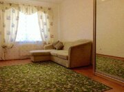 Квартира ул. Добролюбова 162/1, Аренда квартир в Новосибирске, ID объекта - 317079761 - Фото 3