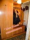 Сдается 2-х комнатная квартира 46 кв.м. ул. Мира 6 на 4/5 этаже., Аренда квартир в Обнинске, ID объекта - 321295463 - Фото 9
