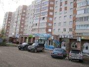 Продажа квартир ул. Водопьянова