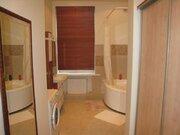 Продажа квартиры, Купить квартиру Рига, Латвия по недорогой цене, ID объекта - 313136577 - Фото 3