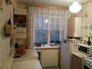 Квартира в Канищево