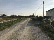"""Участок 10 соток Коттеджный поселок """"Назарьево Парк"""" - Фото 3"""