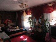 Продам дом на земле в п. Урман Березовского района - Фото 2