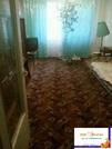 Продаётся 2-комнатная квартира, Нижняя линия - Фото 1