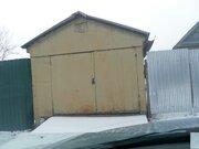 Дом в с. Микулино - Фото 5