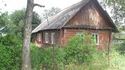 Дом в пгт Монастырщина - Фото 2